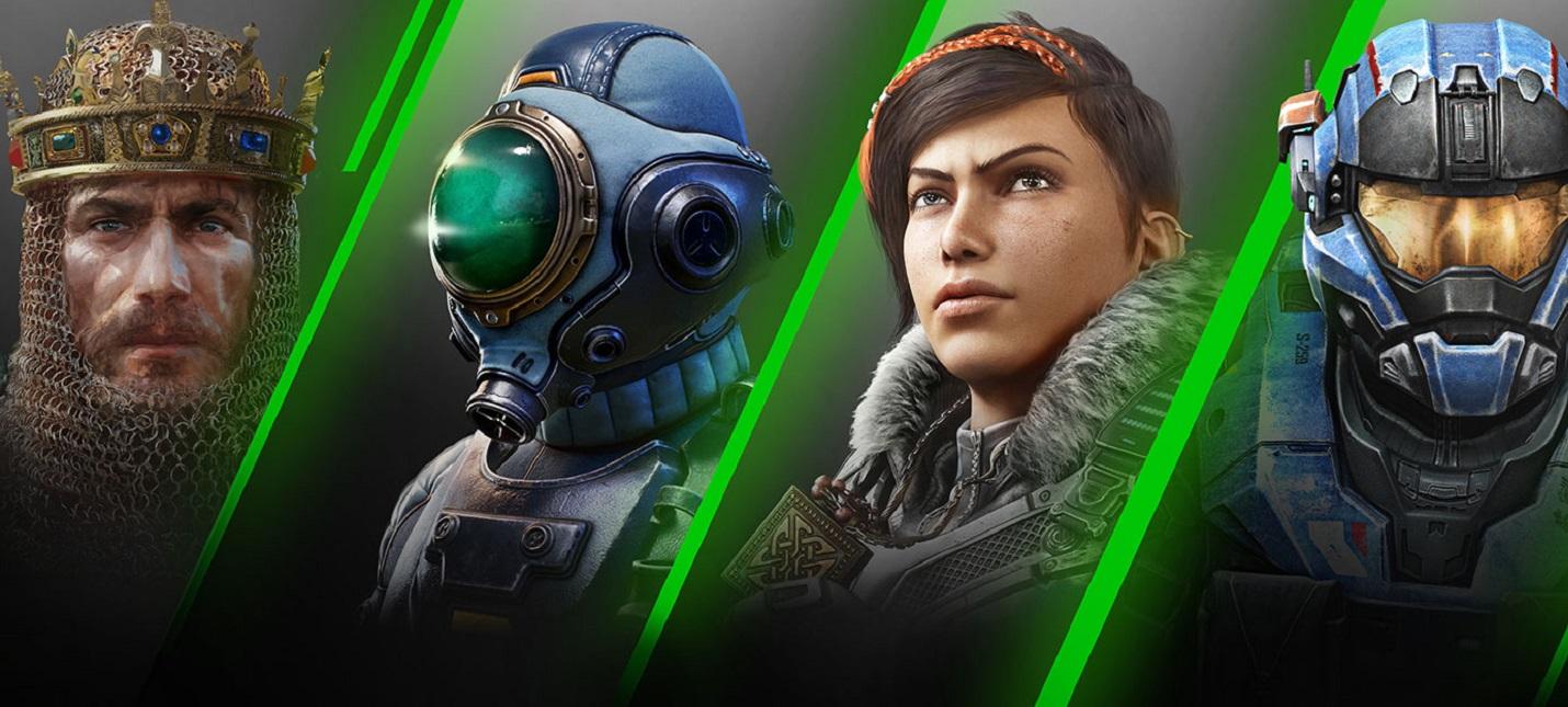 Глава маркетинга Xbox Game Pass не приносит достаточно прибыли в краткосрочной перспективе