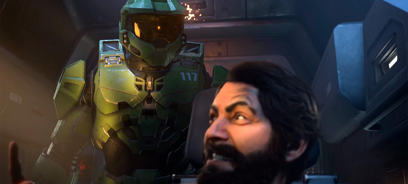 Microsoft: Благодаря Xbox Series X игроки могут не думать о технологических ограничениях