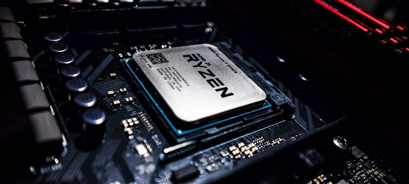 Стартовало производство чипов AMD для PS5 и Xbox Series X