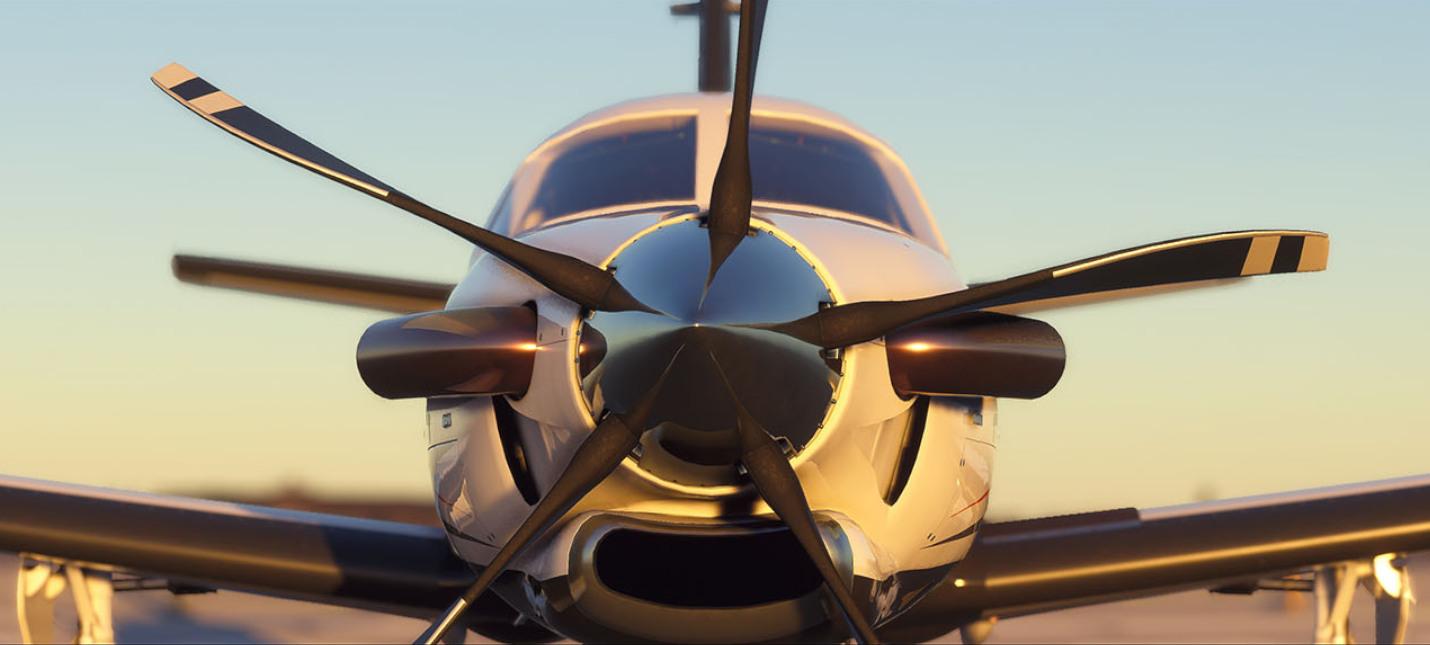 https://cdn.shazoo.ru/452448_LUulpzcjKO_447663_v5nkdcfg2a_microsoft_flight_simulator.jpg