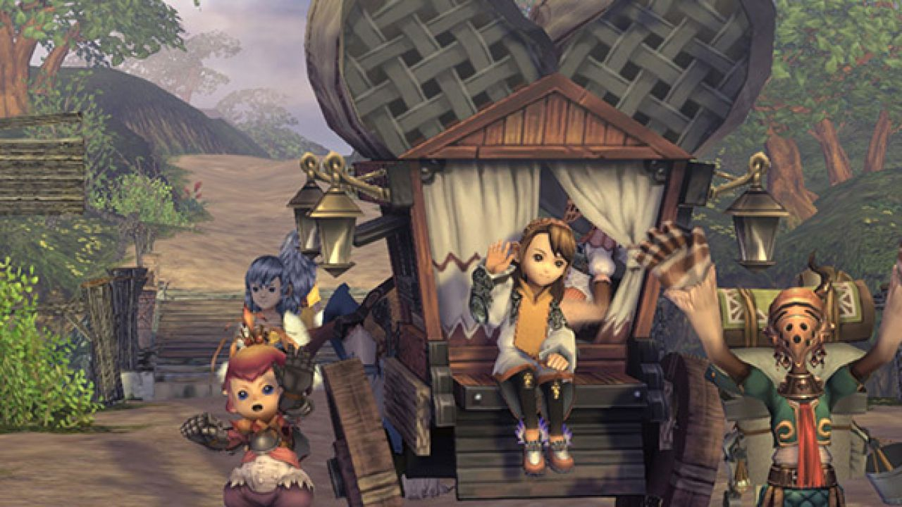https://cdn.shazoo.ru/452641_3XChUMI8z1_final_fantasy_crystal_chronicles_remastered_edition.jpg