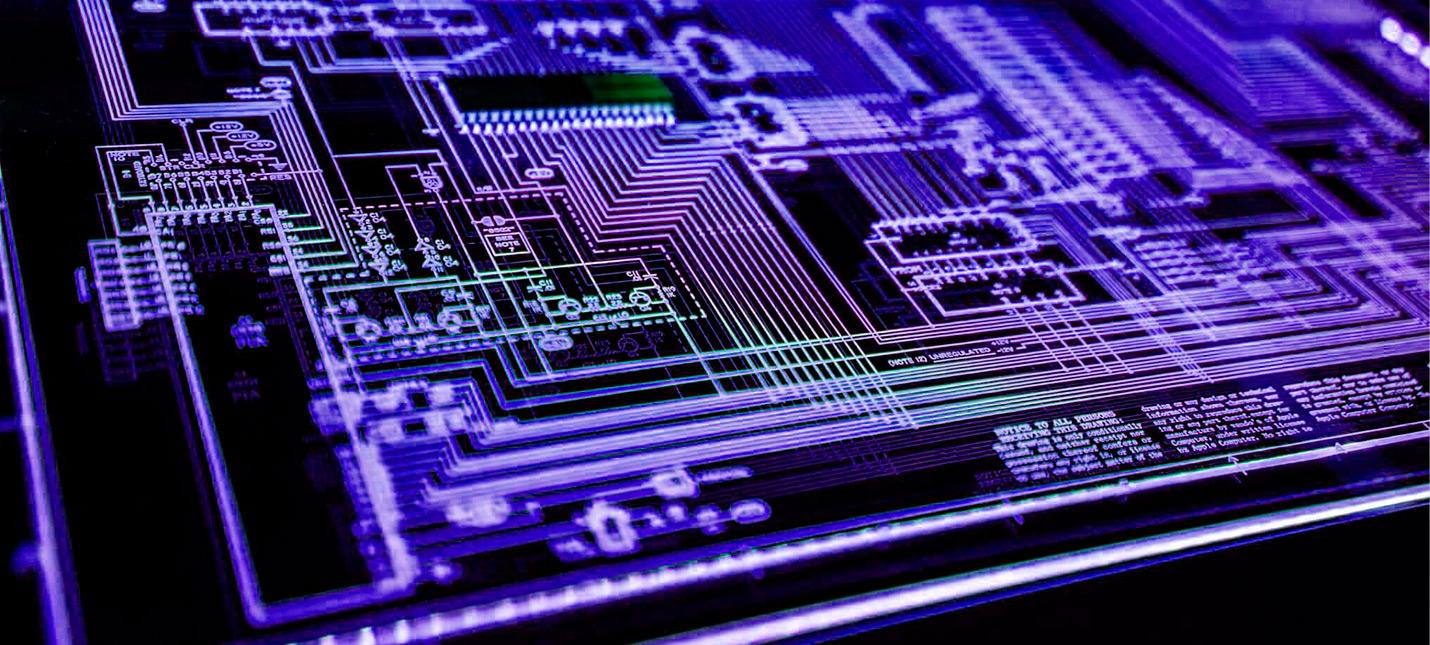 Nvidia намерена купить одного из крупнейших производителей мобильных чипов ARM