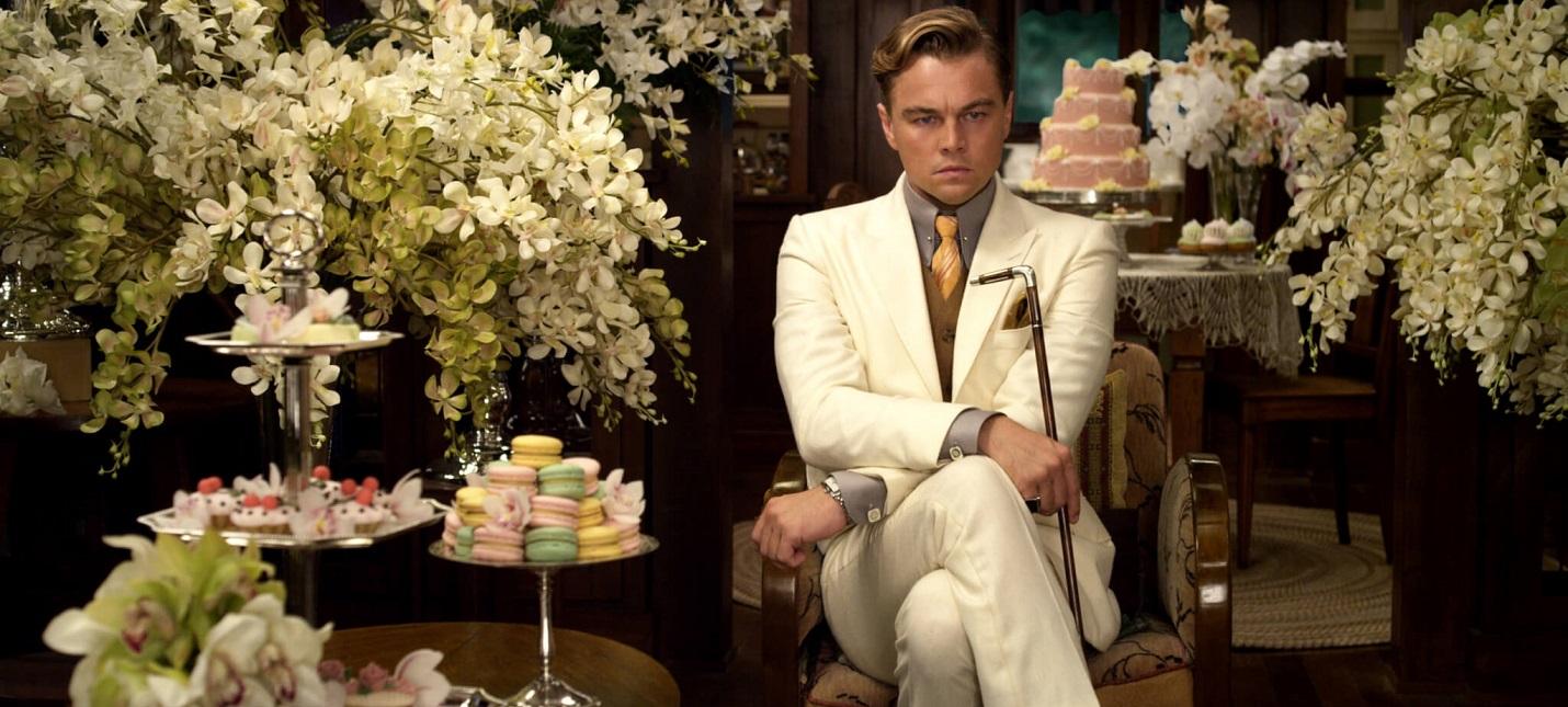 СМИ Студия Леонардо ДиКаприо займется производством фильмов и сериалов для Apple
