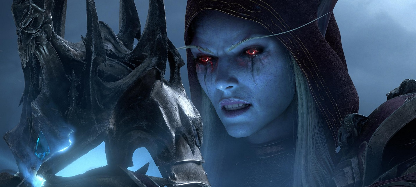 Сотни сотрудников Blizzard составляют список запросов к руководству