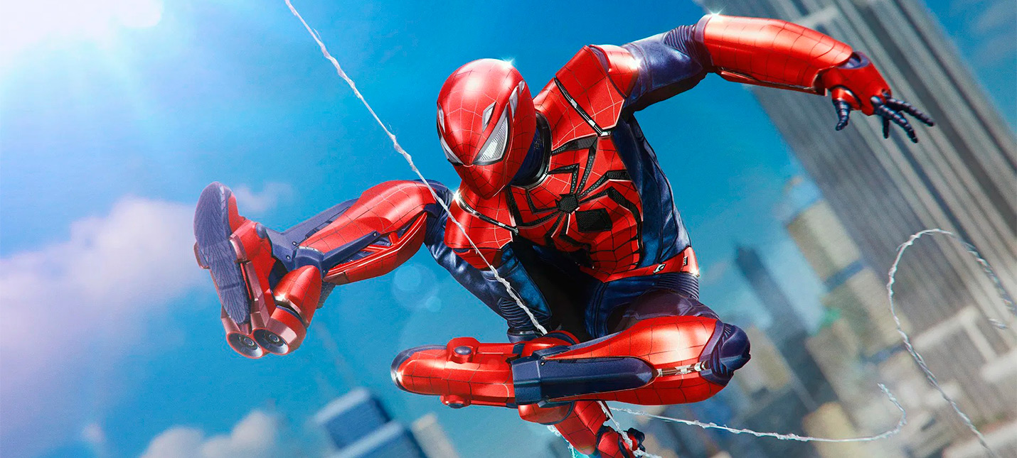 Слух PS5 получит множество эксклюзивов, потому что Sony платит большие деньги издателям
