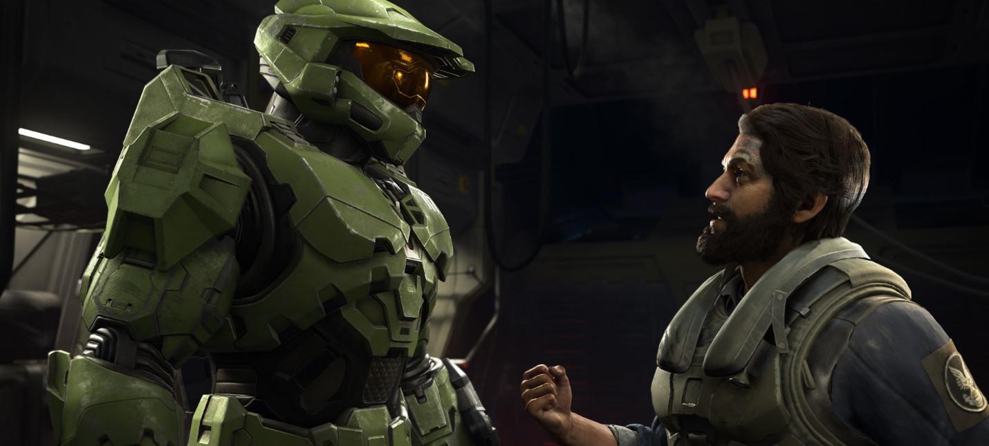 Microsoft отказалась от регулярного цикла трансляций Xbox 20/20