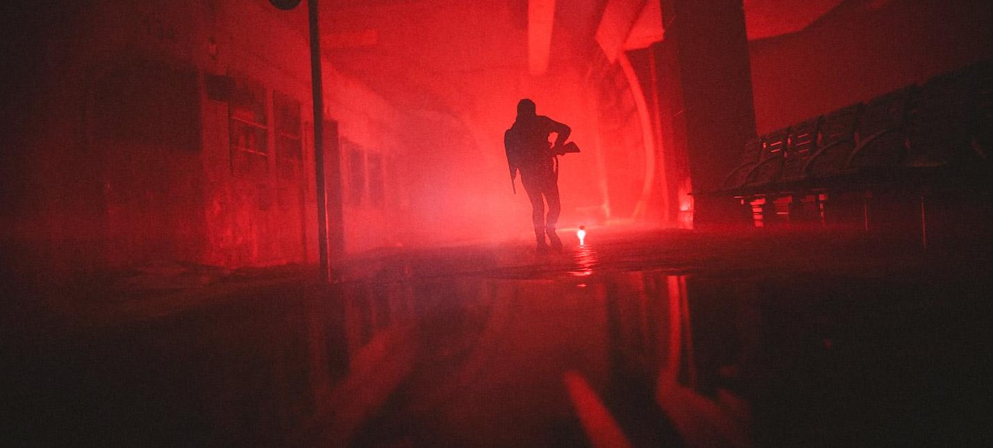 The Last of Us 2 получила два новых хардкорных трофея
