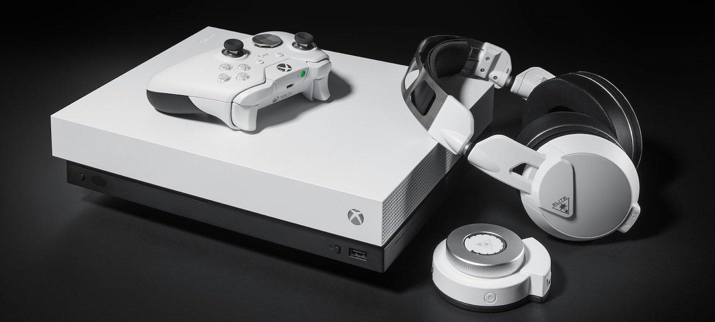 Джефф Грабб намекнул на большой анонс Microsoft в августе