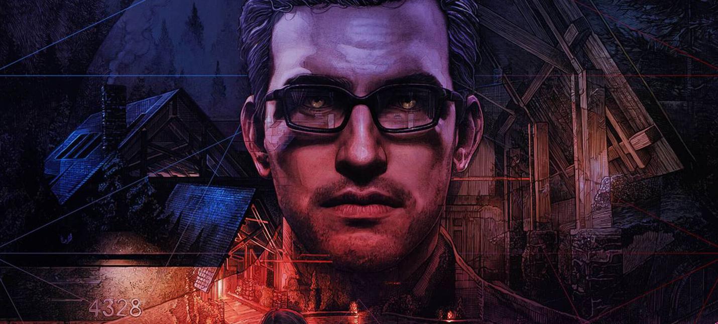 Релиз Vampire The Masquerade - Bloodlines 2 отложен до 2021 года