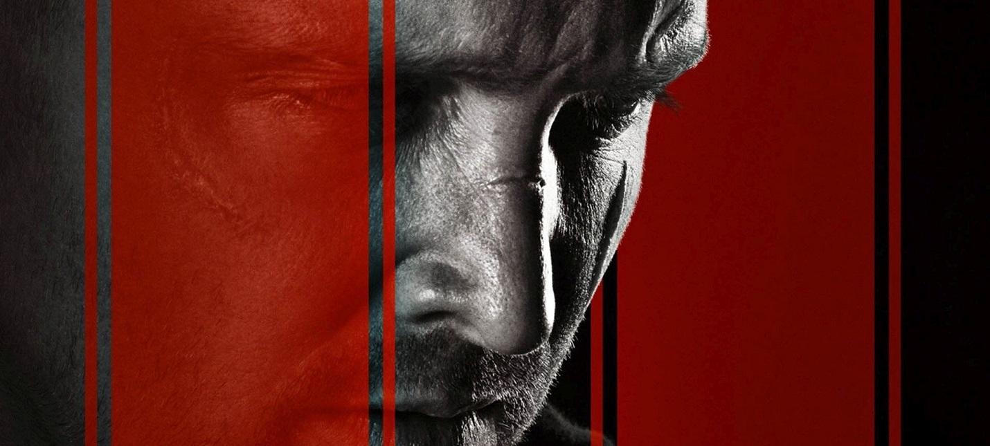 Ханс Циммер написал музыкальную заставку Netflix для кинотеатров