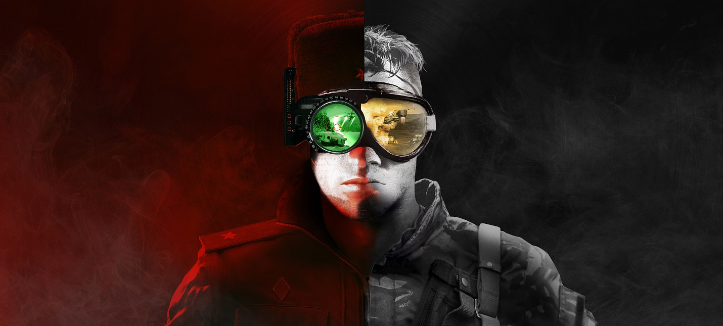 В Origin началась распродажа к gamescom 2020