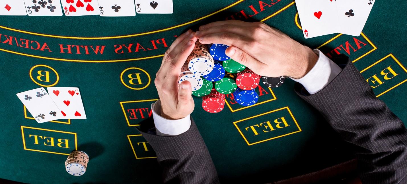Исследование: Покупатели лутбоксов склонны к азартным играм