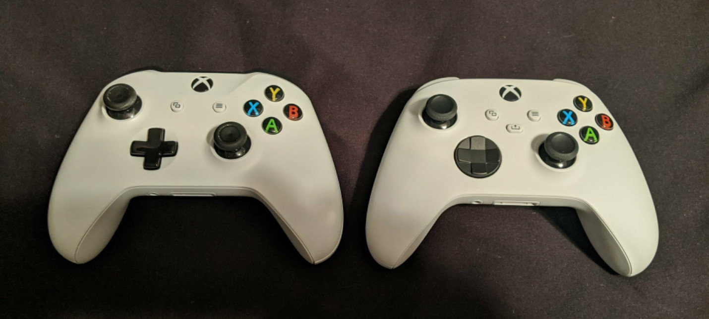 Утечка Требование для ритейлеров указывает на старт продаж Xbox Series XS 6 ноября