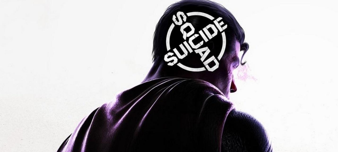 "Suicide Squad: Kill the Justice League, ""Бэтмен"", ""Флэш"" — что покажут на DC Fandome"