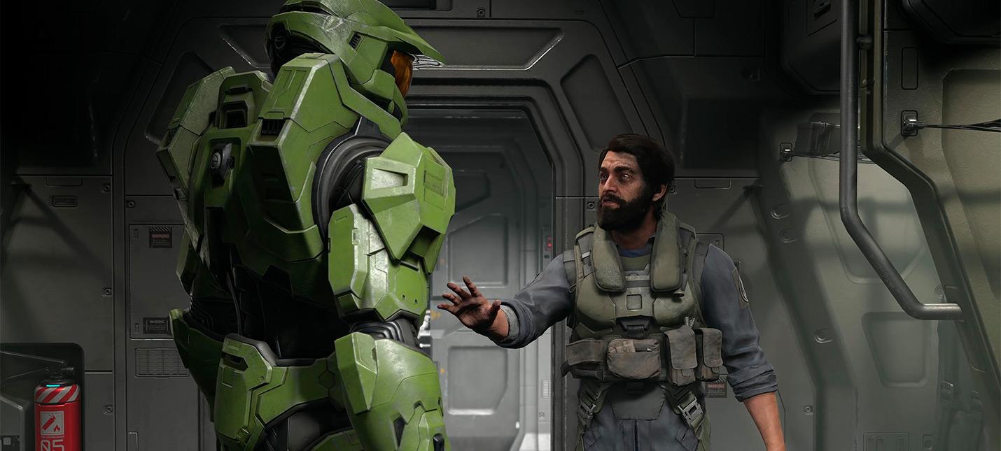 Нет, конкурс Monster Energy не раскрыл цену Xbox Series X в 540-600