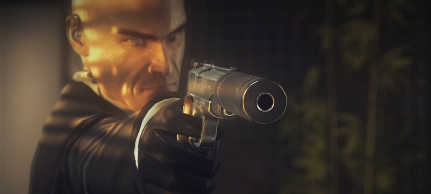 Игровые режимы и одиночная кампания  новые подробности Hitman 3