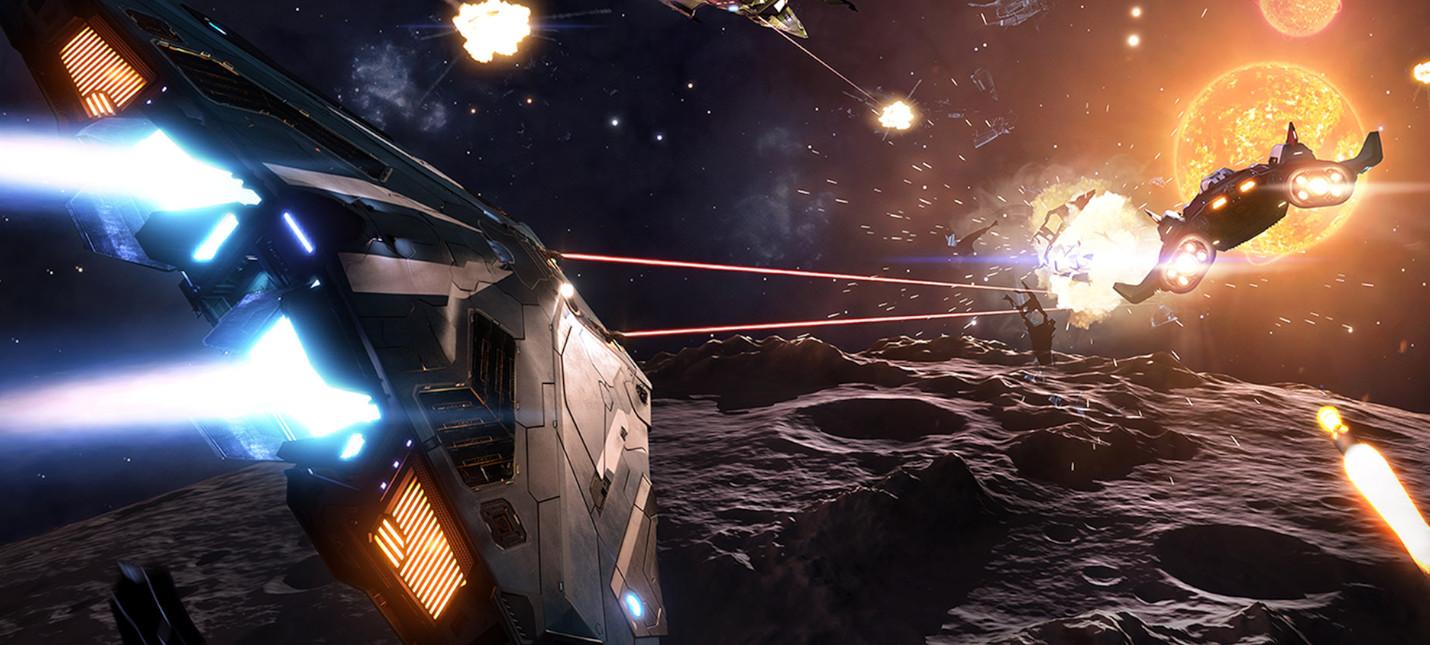 Во втором выпуске Future Games Show покажут игры Activision, Ubisoft, 2K и Sega