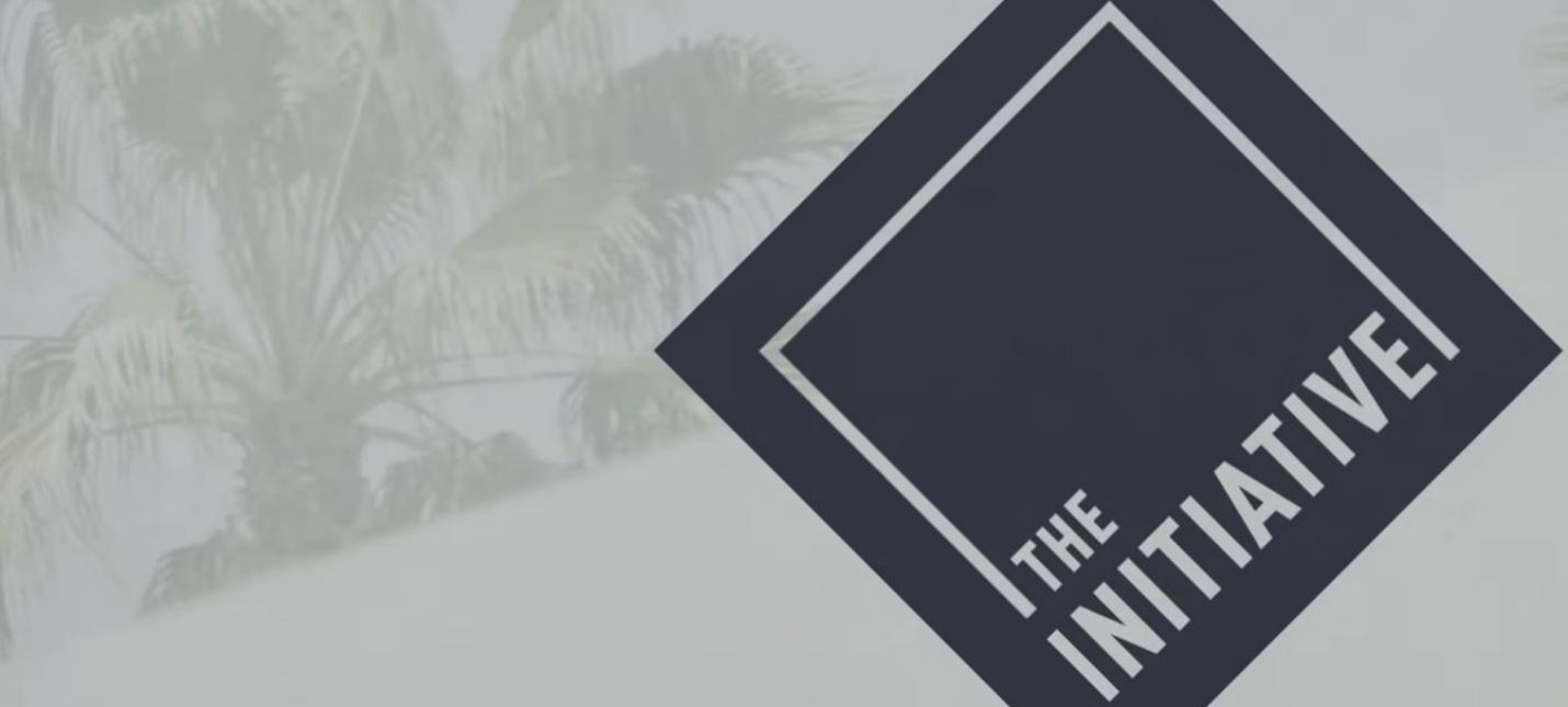 Студия The Initiative пополнилась бывшими разработчиками Respawn, Naughty Dog и Bungie