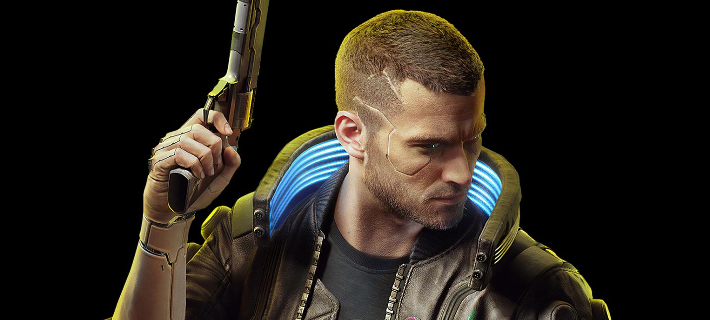 Новые арты с Ви и детали Cyberpunk 2077  в игре будет 29 базовых авто