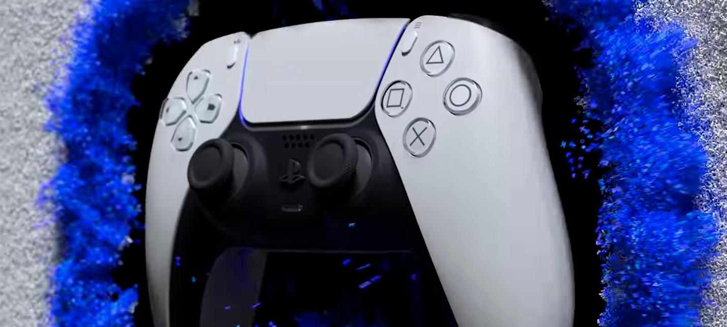 4A Games DualSense открывает массу возможностей для любой игры