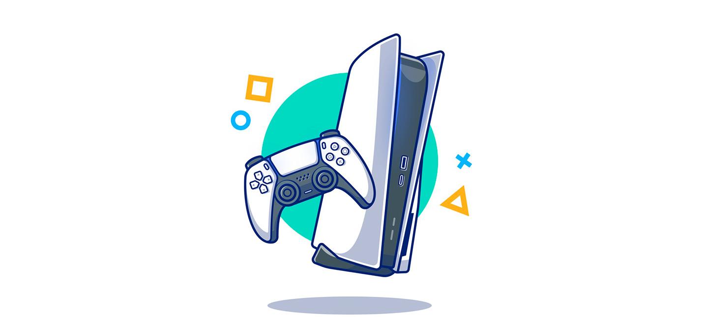 СМИ Релиз PS5 запланирован на середину ноября, Xbox Sereis X выйдет раньше