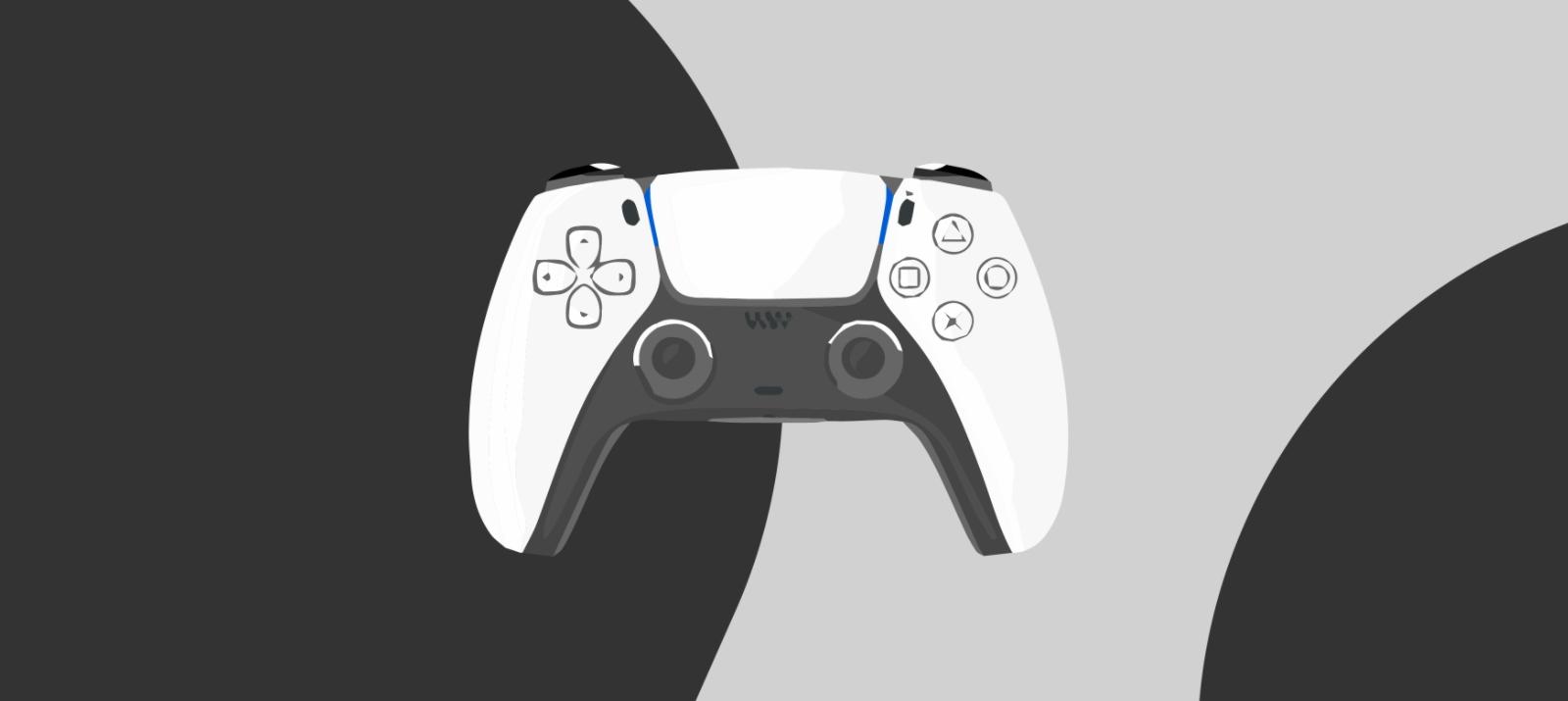 Инсайдер: следующая презентация PS5 пройдет в сентябре, на Switch выпустят новую Monster Hunter