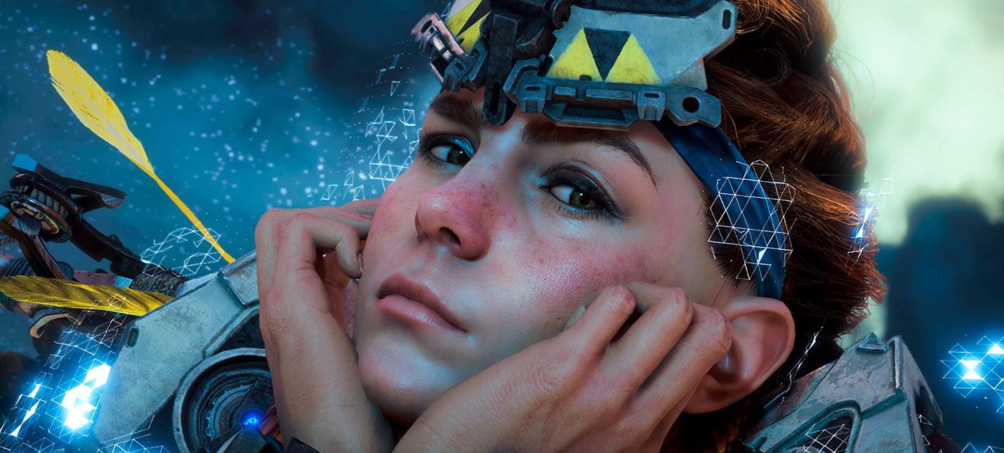 Sony подтвердила, что думает о выпуске других эксклюзивов PlayStation на PC