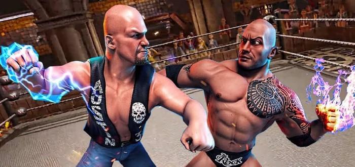 Игровые новинки сентября 2020: Мстители, гангстеры, скейтеры и третья Baldur's Gate