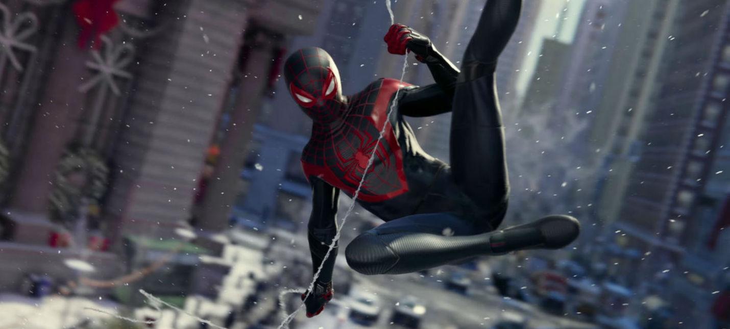 На ютуб-каналах PlayStation опубликованы скрытые видео — игроки ждут рекламу PS5