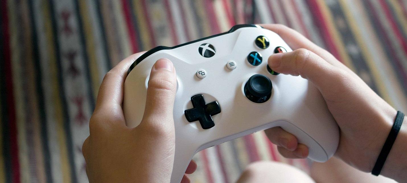 Слух Информация по Xbox Series S может появиться до старта Tokyo Game Show 2020