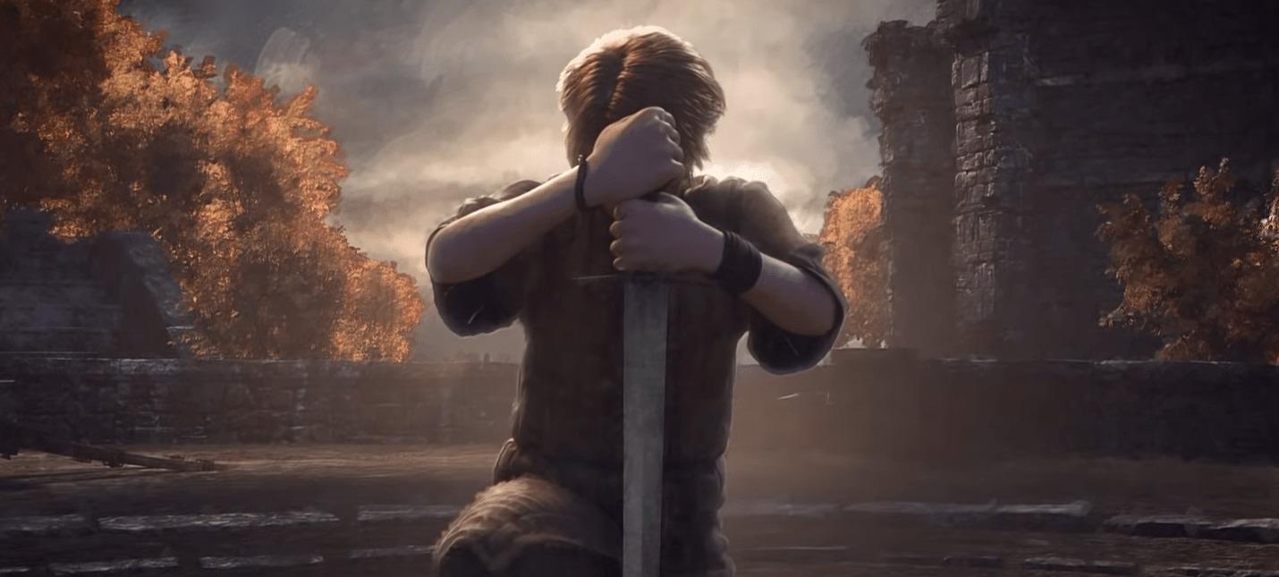 Релизный трейлер стратегии Crusader Kings 3
