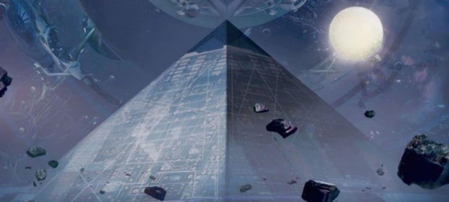 Шоураннеры Игры престолов снимут сериал по Задаче трех тел для Netflix