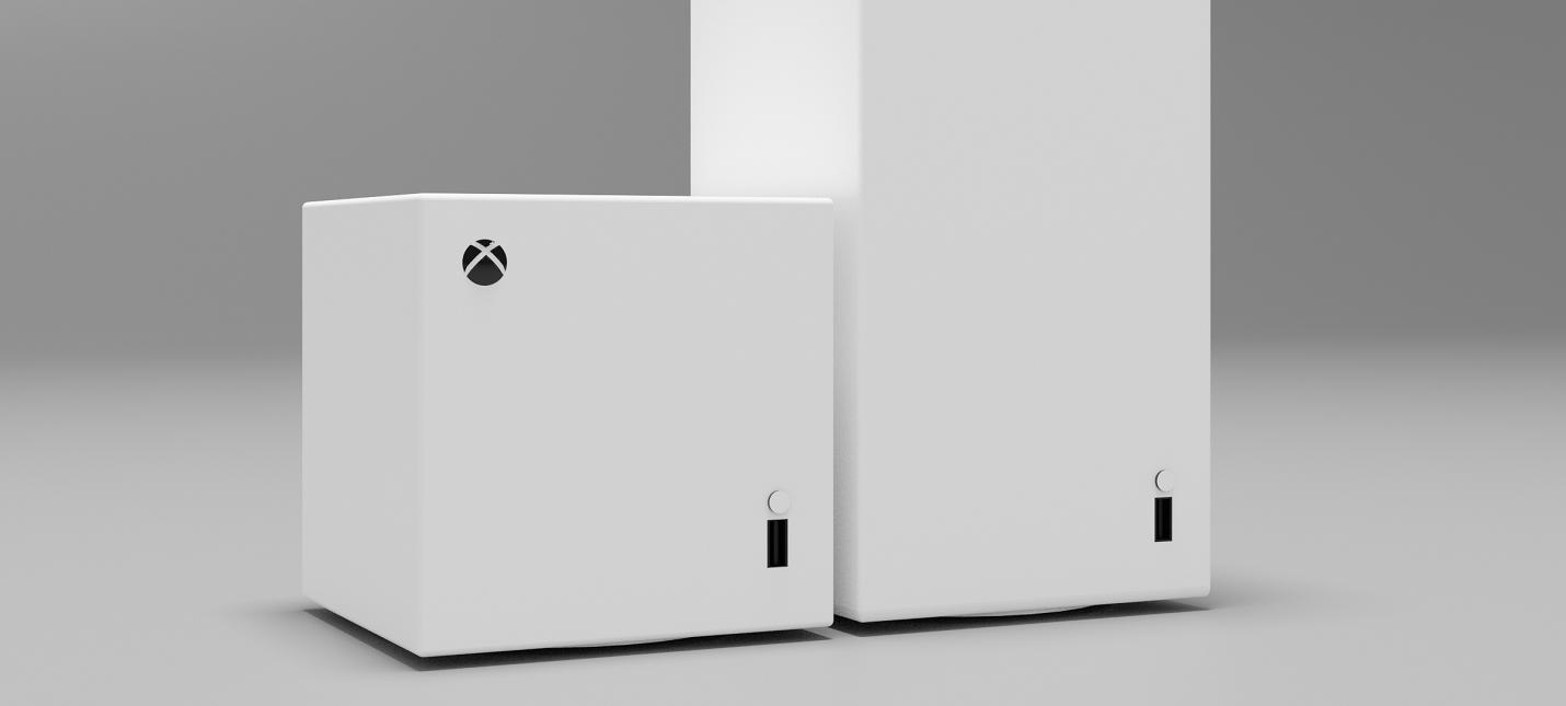 Microsoft не расскажет о некстгене на Tokyo Game Show