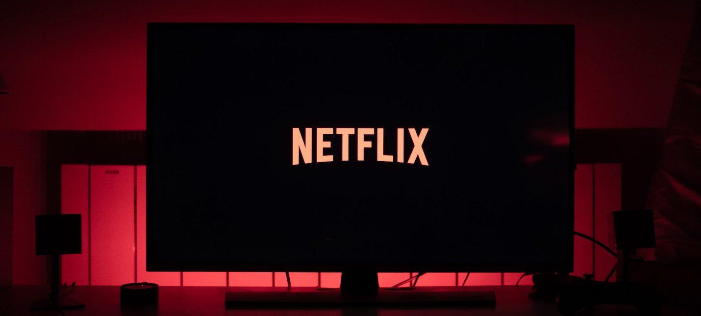 До конца года Netflix получит полноценный русский интерфейс и субтитры