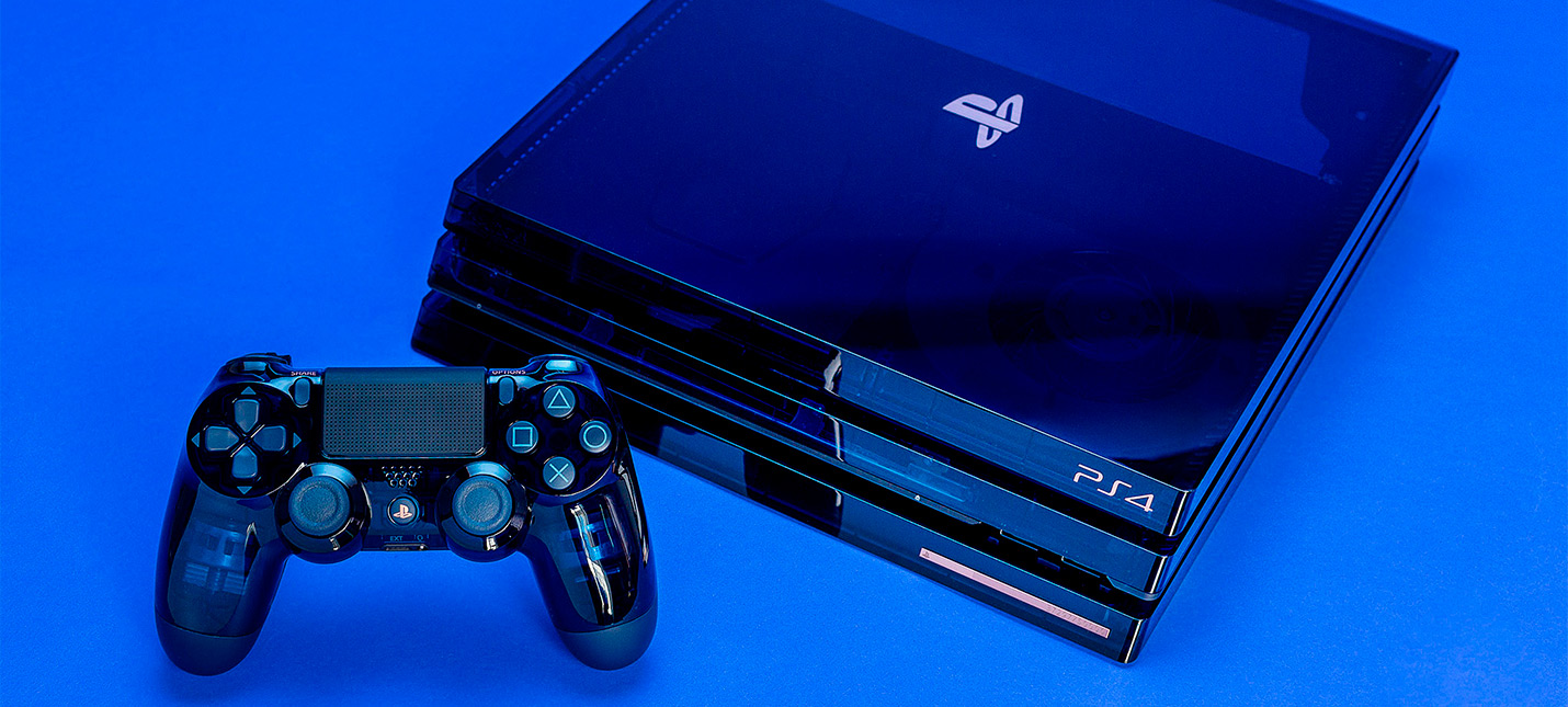 Sony запустила распродажу Back to School