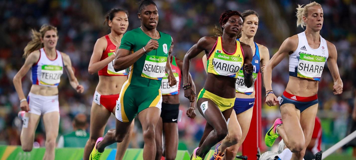 Олимпиада 2021 точно пройдет в следующем году