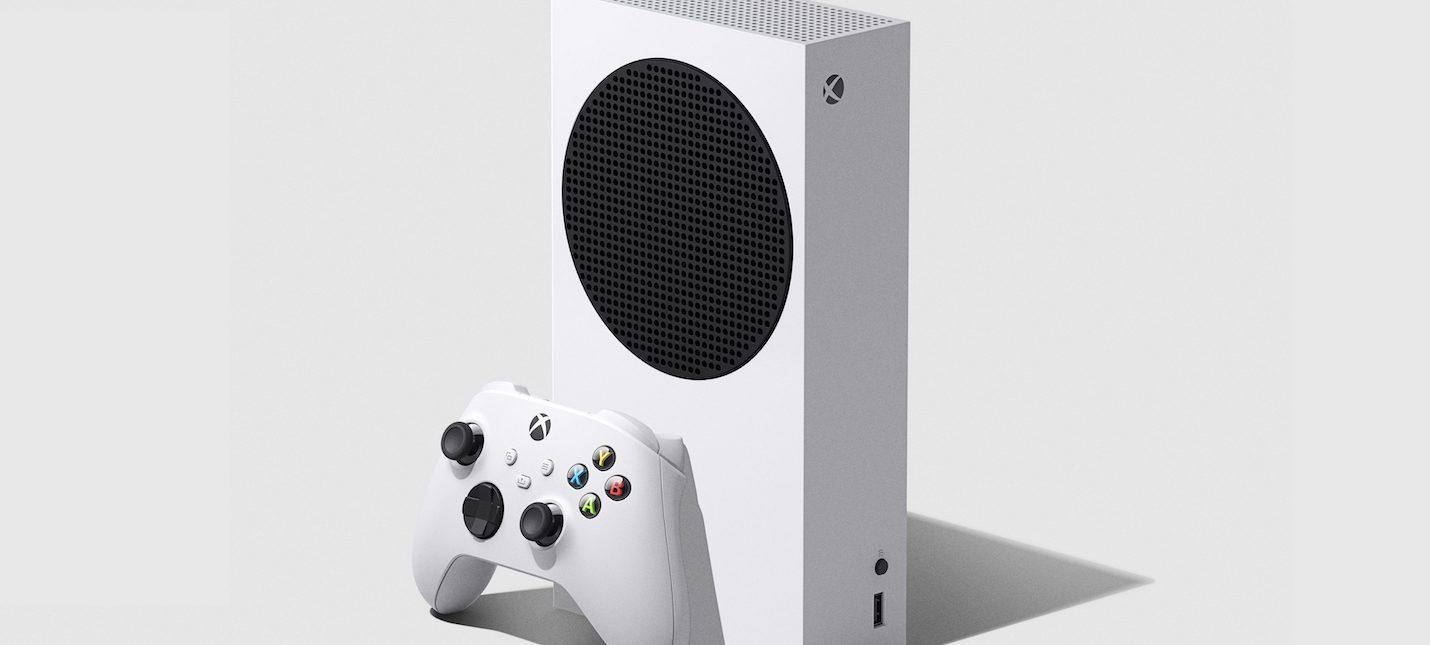 Фил Спенсер Анонс цен новых Xbox был запланирован на следующую неделю