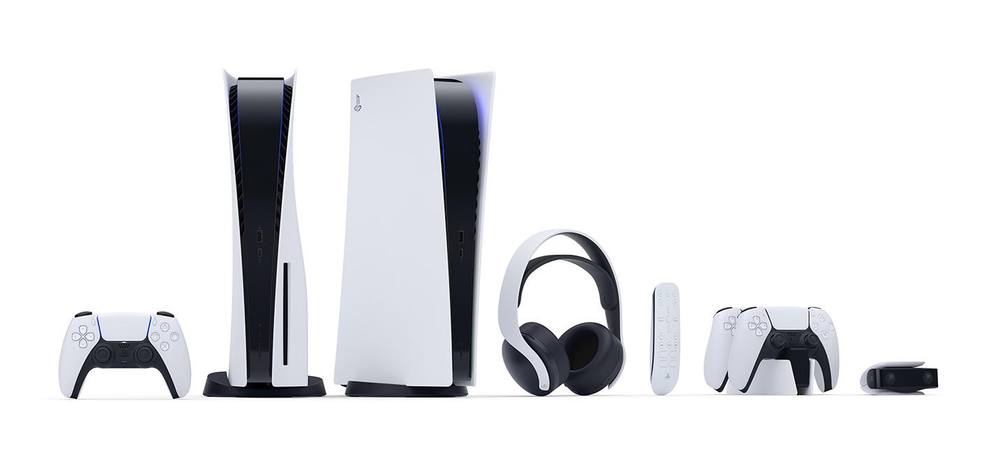 Слух Цена PS5 была значительно выше Xbox Series X  Sony в спешке меняет планы