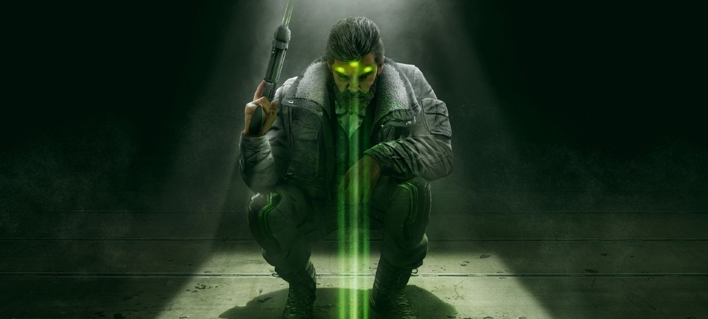 В Rainbow Six Siege стартовала операция Shadow Legacy
