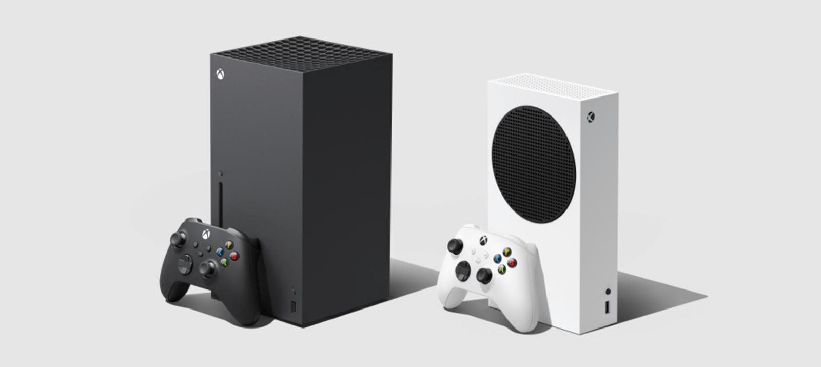 Инсайдер опубликовал презентацию Xbox, на которой изначально должны были анонсировать Xbox Series S