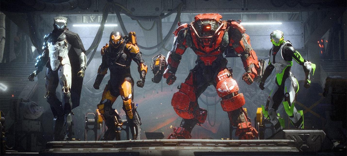 EA отказалась от бренда Origin
