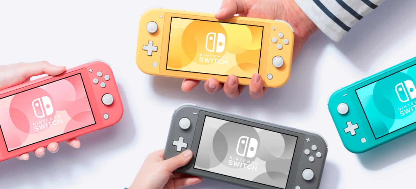 200 миллионов зарегистрированных аккаунтов, мультфильм про Марио в 2022 и новая консоль — главное из брифинга Nintendo