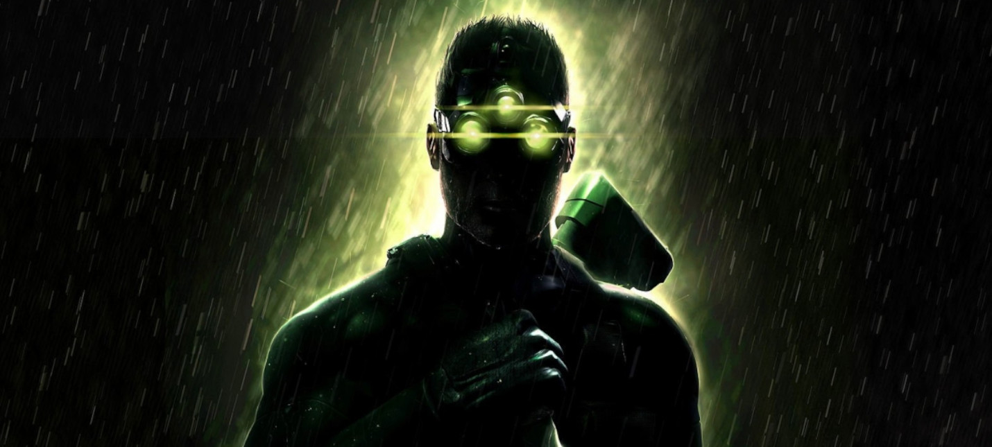 Splinter Cell для VR, дата релиза Medal of Honor: Above and Beyond и другие анонсы Facebook Connect