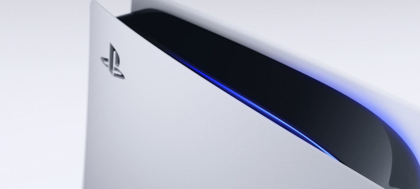 Подробные характеристики PS5: Вес 4.5 килограмма, Wi-Fi 6, USB Type-C и другое