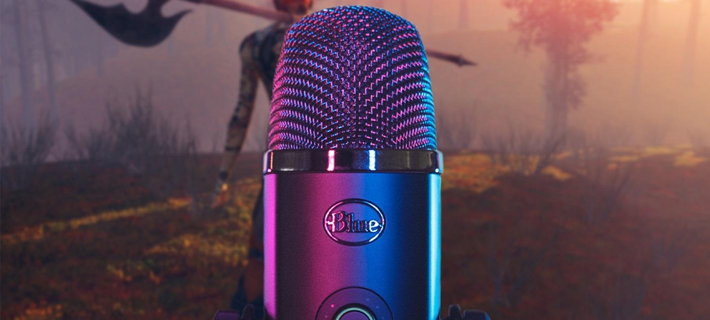 Стало доступно приложение Broadcast от NVIDIA — оно убирает шумы при записи голоса