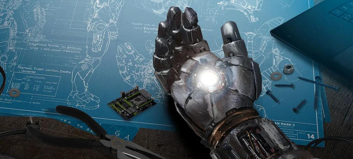 Новый патч Marvels Avengers 1.3 решает более 1000 проблем, улучшает работу CPU
