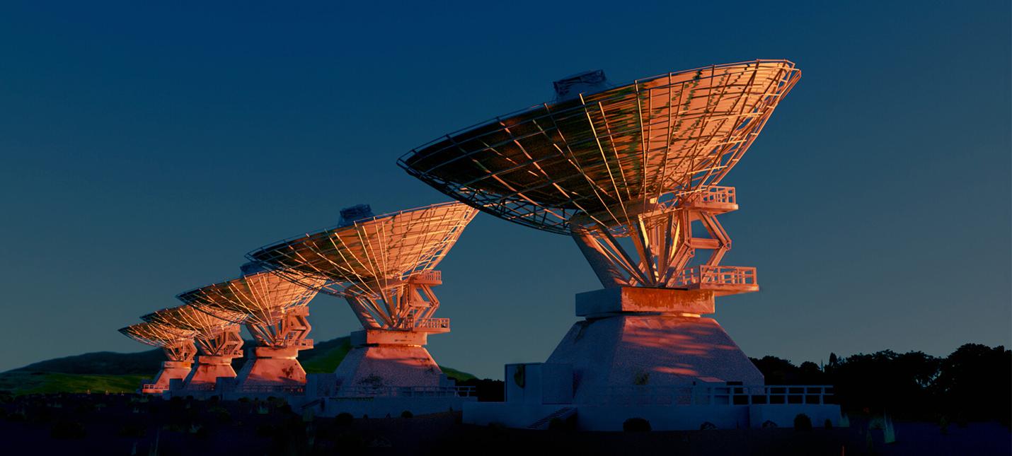 Видео Протокол первого сигнала инопланетян  что это и как он работает