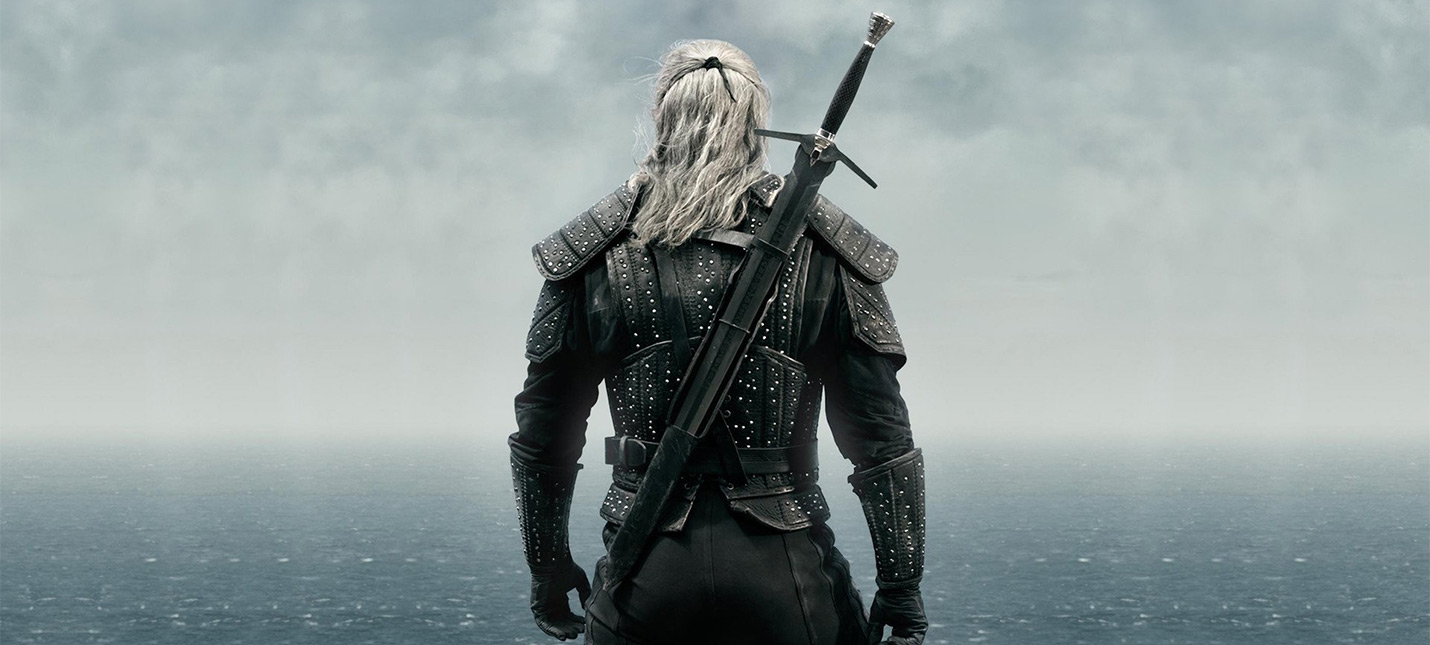 Над сериалом-приквелом The Witcher Blood Origin работает 9 сценаристов  из них лишь 3 мужчины