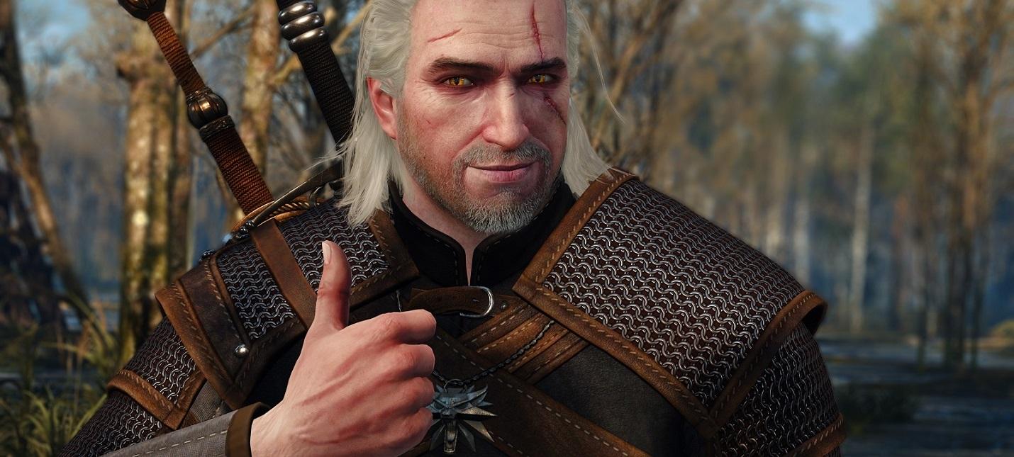 Titanfall 2, The Witcher 3 и The Legend of Zelda в десятке знаковых игр уходящего поколения