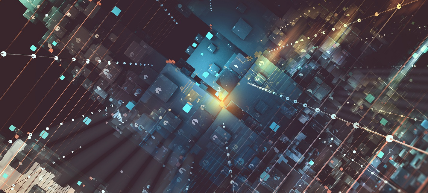 IBM и CQC создали первый мире облачный квантовый генератор случайных чисел
